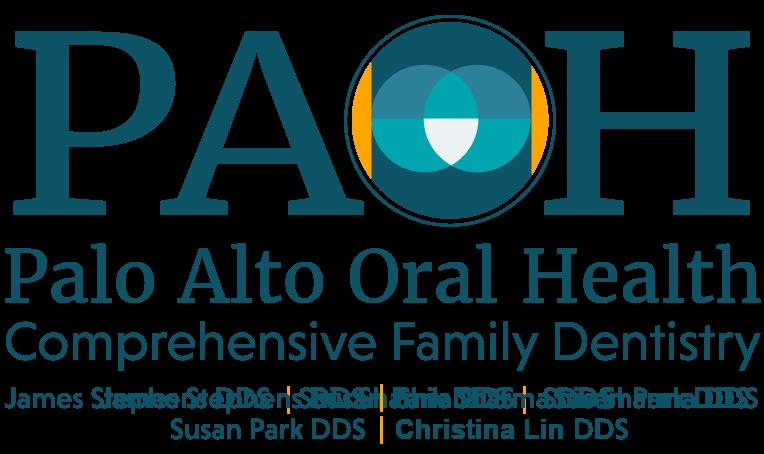 Shiv Sharma DDS | Palo Alto CA | Palo Alto Oral Health